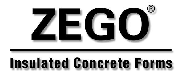 ZEGO Pty Limited